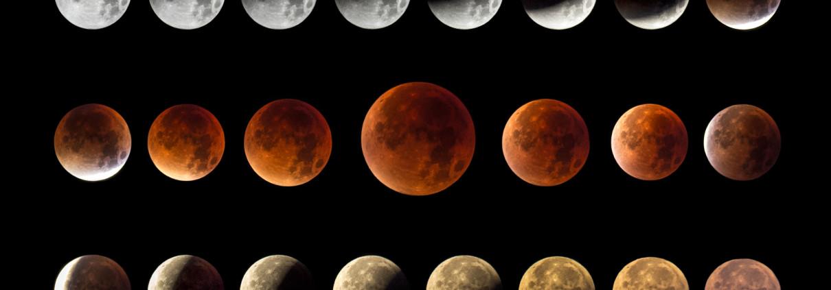 LunarEclipse2_2048px