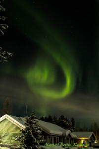 naurava Aurora (1 av 1)